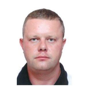 Леонид Остапенков